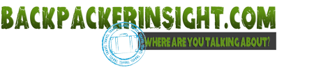 backpackerinsight logo